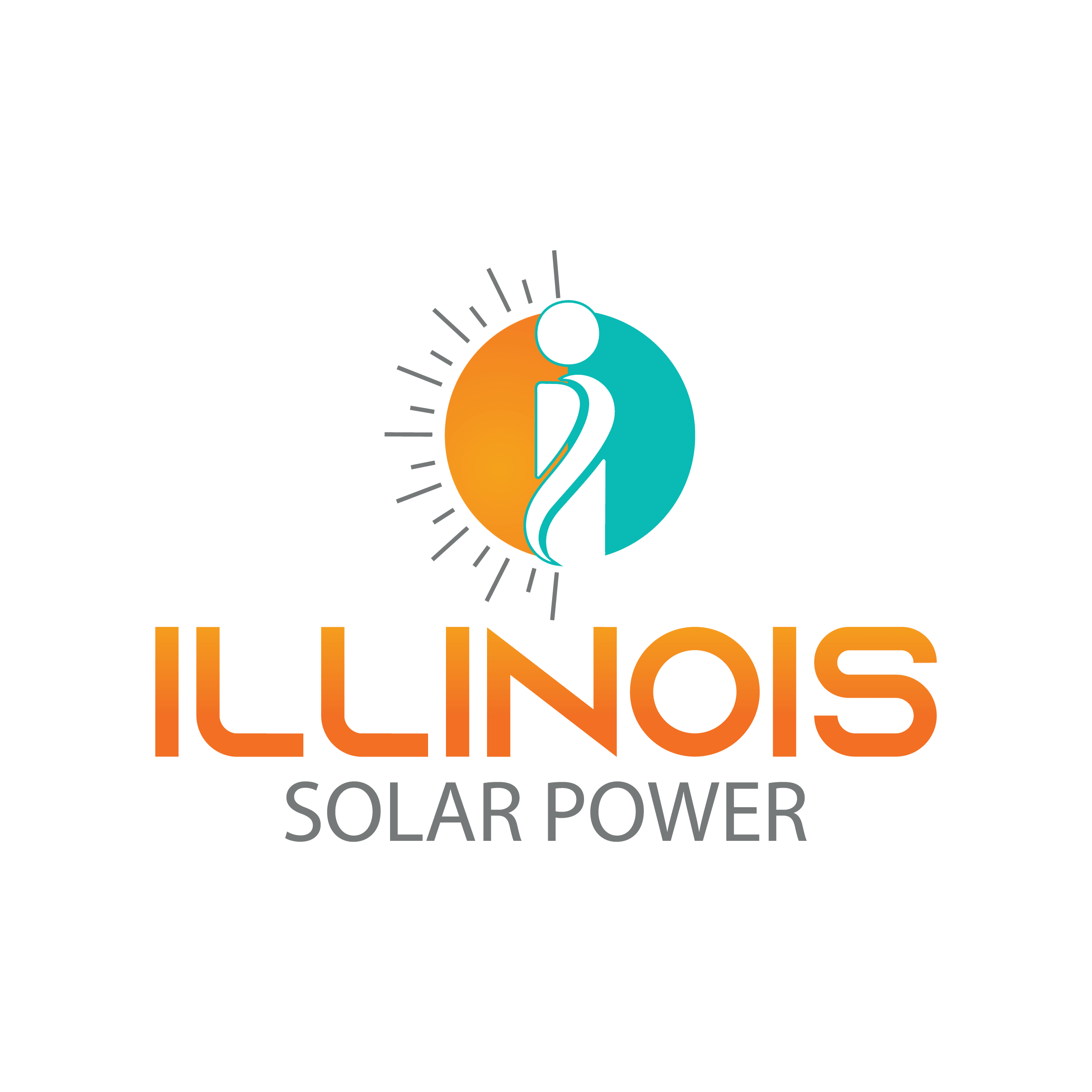 solar companies in chicago - Solar energy equipment supplier